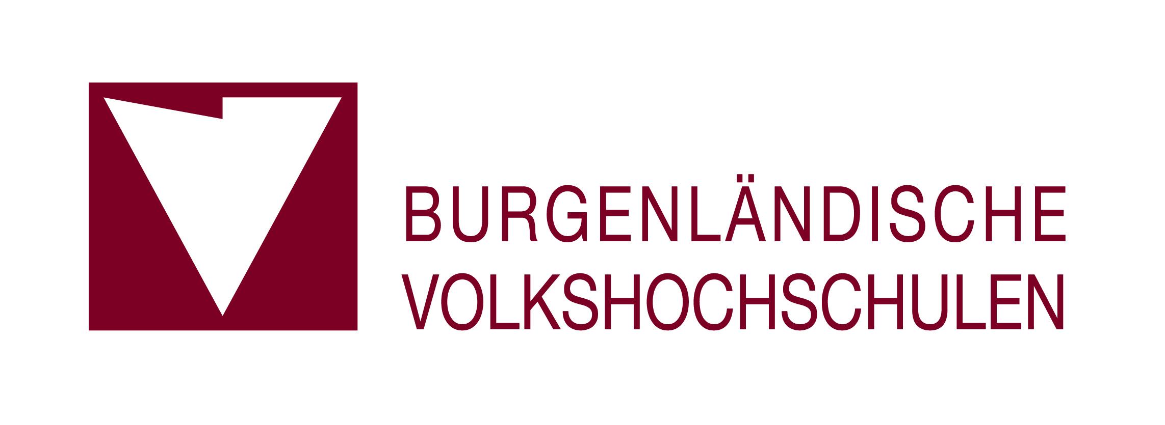 Burgenländische Volkshochschulen