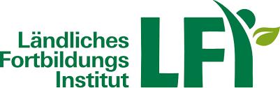 Ländliches Fortbildungsinstitut Burgenland